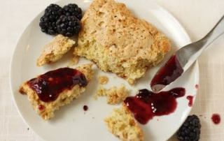 oatmeal-nutmeg-scones-2