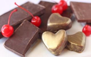 cherry-chocolate-heart-truffles-17.jpg