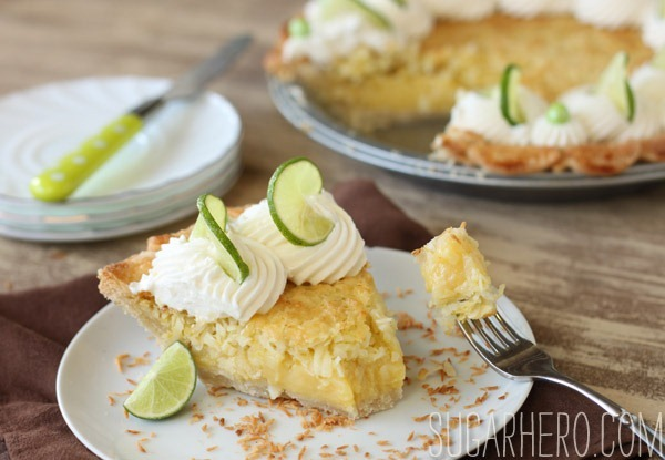 lime-coconut-pie-4