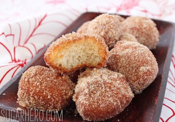 easter-doughnuts-2