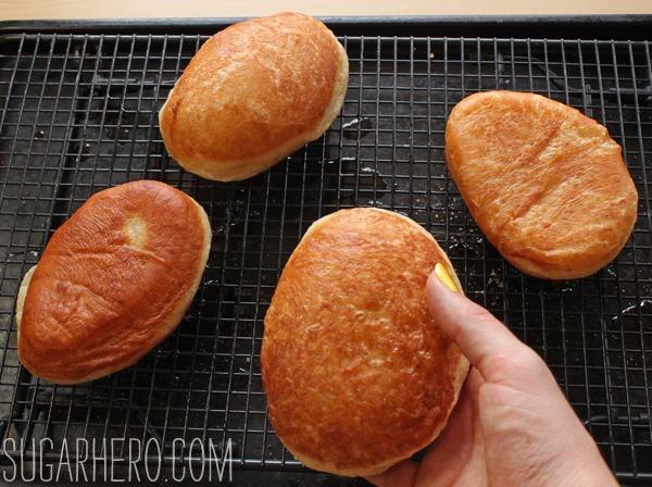 easter-doughnuts-7