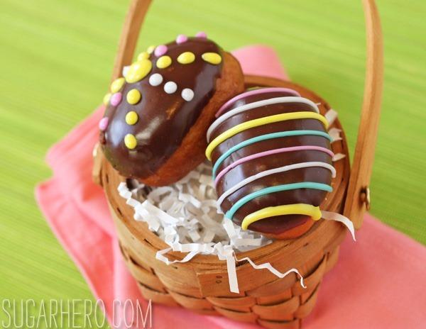 easter-doughnuts-8