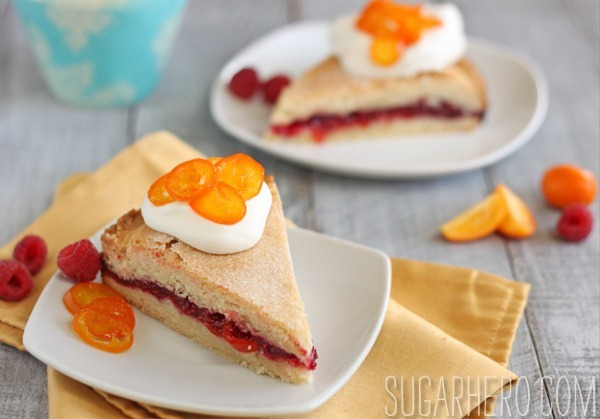 raspberry-kumquat-cake-2