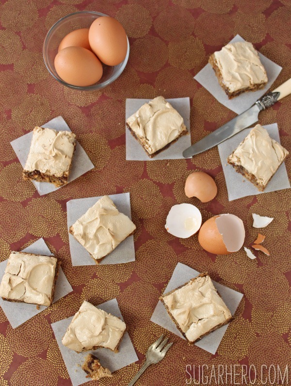 meringue-blondies-4
