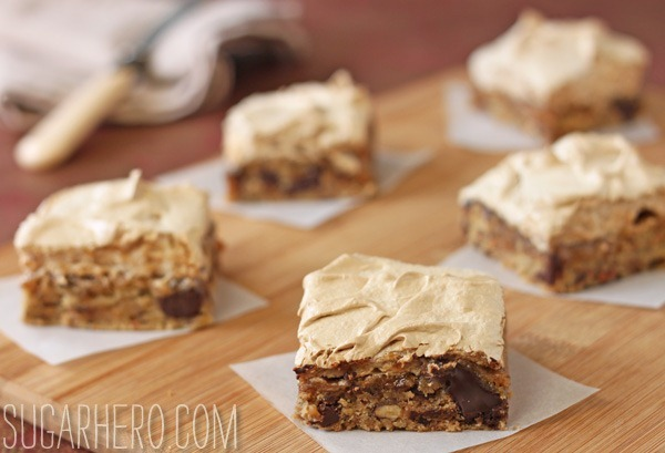 meringue-blondies-5