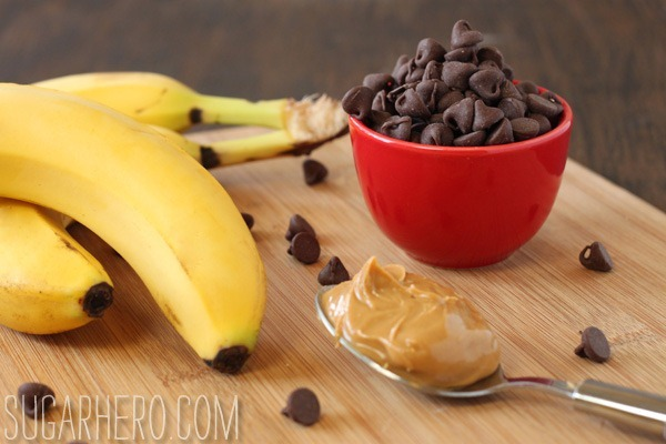 peanut-butter-banana-chocolate-chip-cookies-1