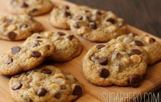 peanut-butter-banana-chocolate-chip-cookies-2.jpg