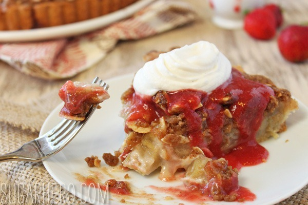 rhubarb-streusel-tart-4