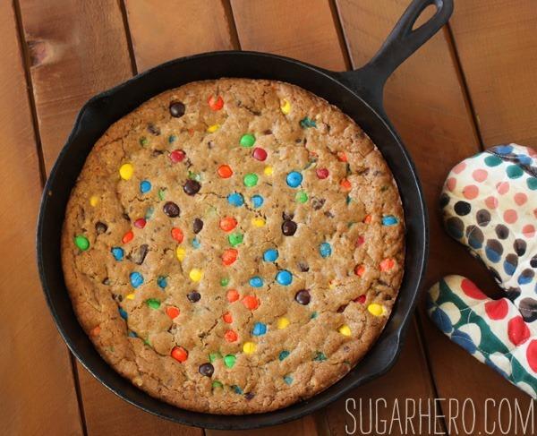 skillet-cookie-1