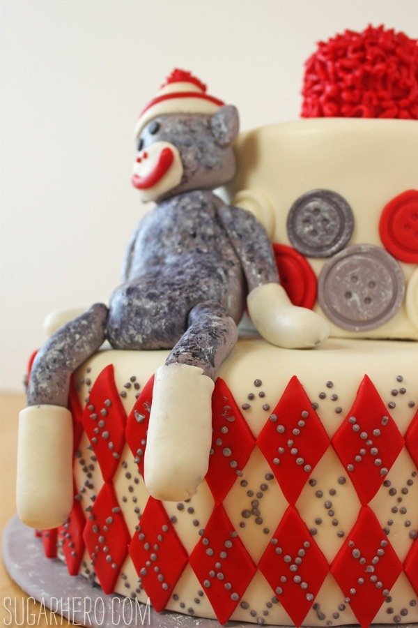 sock-monkey-cake-8 copy
