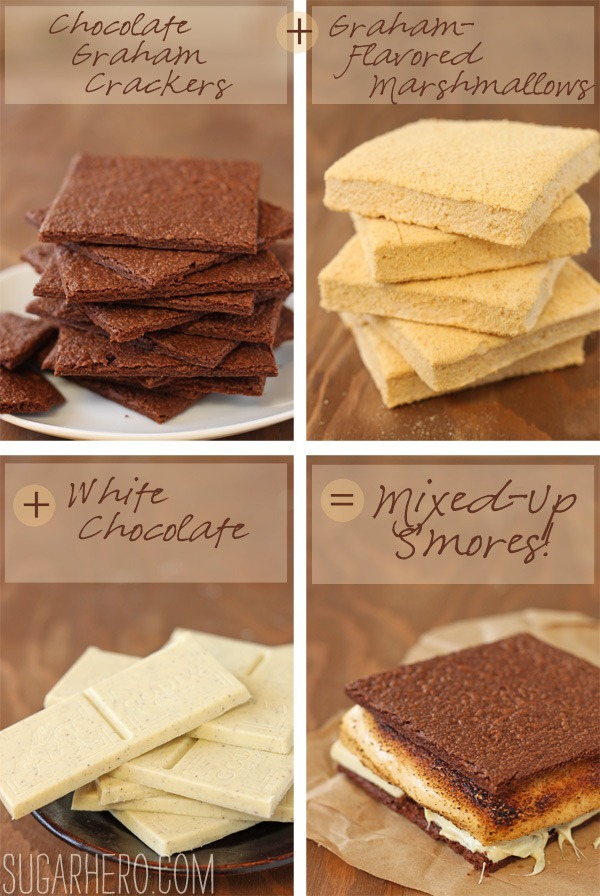 mixed-up-smores-6