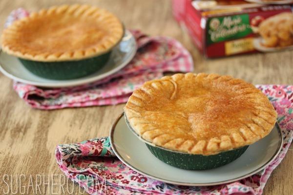 pie-shake-2