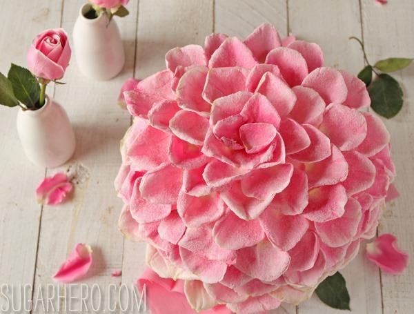 raspberry-rose-cake-6
