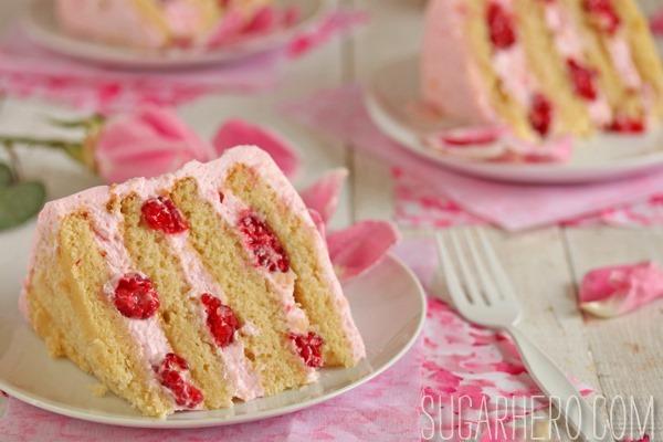 raspberry-rose-cake-7