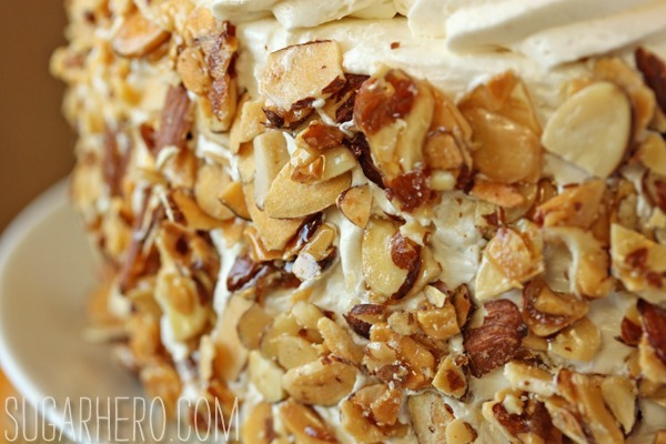 burnt-almond-cake-2