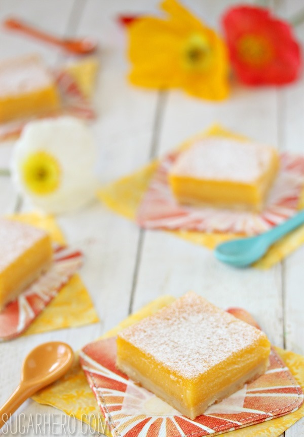 passion-fruit-bars-1