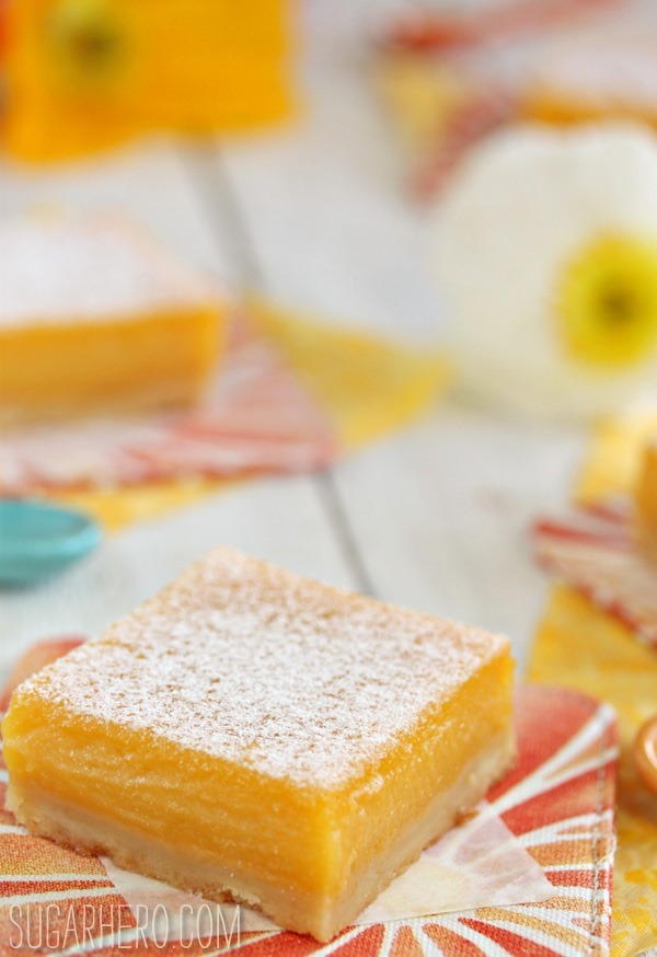 passion-fruit-bars-2