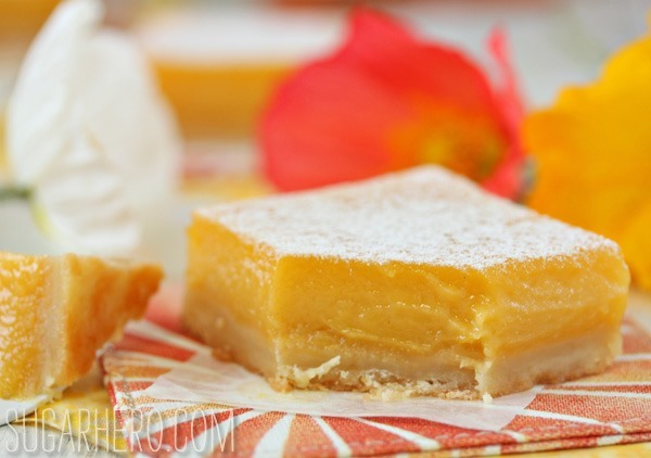passion-fruit-bars-4
