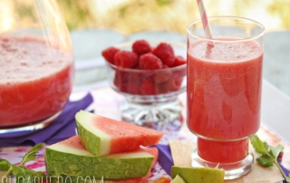 watermelon-juice-1