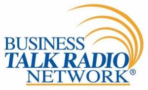 2.-Internet-Talk-Radio-Stations