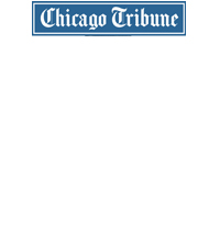 ChicagoTribune-final