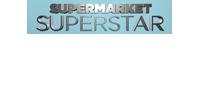 supermarket-superstar-top2