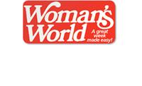 womans-world-final