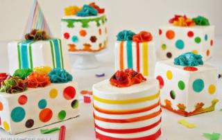 sugarhero-birthday-cake-2.jpg