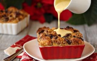 pannetone-bread-pudding-6.jpg