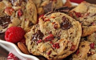 raspberry-almond-chocolate-chunk-cookies-3.jpg