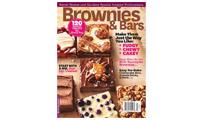 Brownies & Bars Magazine