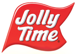 JOLLY TIME Pop Corn