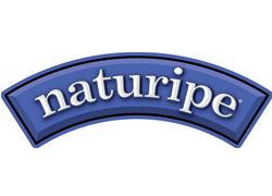 Naturipe Berries