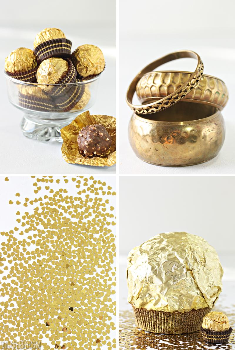 giant-ferrero-rocher-hazelnut-mousse-cake-1