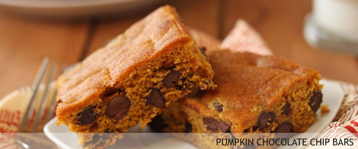 pumpkin-bars-4