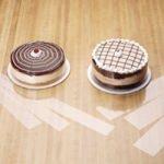 Clear+Cake+Collars.jpg
