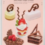 Dessert+Accents+Candy+Mold.jpg