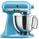 KitchenAid+Mixer.jpg